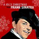 Christmas With Frank Sinatra - 450 x 450