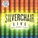 Silverchair - Live from Faraway Stables [2CD/2DVD]