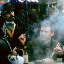 Blade Runner (1982) - 454 x 303