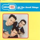 Blink 182 - All The Small Things