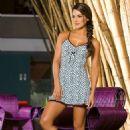 Natalia Velez - Swimwear
