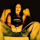 Candice Clot - 271 x 350
