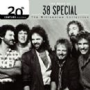 .38 Special - 20th Century Masters The Millennium Collection: Best of 38 Special