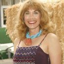 Barbi Benton - 400 x 620