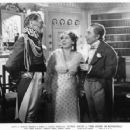 C. Aubrey Smith, George Arliss