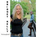 Bridget Kelly - Unclassifiable