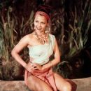 Dorothy Dandridge - 454 x 579