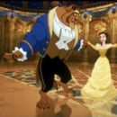 Beauty and the Beast - 454 x 261