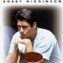 Bobby Higginson