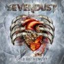 Sevendust Album - Cold Day Memory