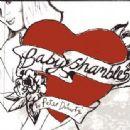 Babyshambles songs