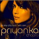 Priyanka Chopra - In My City