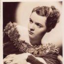 Jane Wyatt - 454 x 563