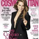 Cosmopolitan Poland march 2017cosm - 454 x 590