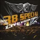.38 Special - Live from Texas