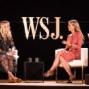Gwyneth Paltrow – WSJ Tech D Live in Laguna Beach