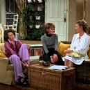 Rhoda, Mary & Phyllis - 454 x 340