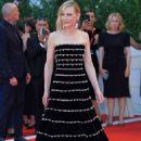 Cate Blanchett – 'Joker' screening 2019 Venice Film Festival - 454 x 657