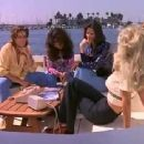 Baywatch S06E14 - Baywatch Angels