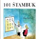 Davor Štambuk  -  Product - 454 x 612
