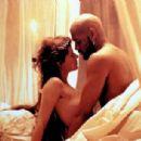 Othello (1995) - 454 x 306