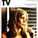 Angelina Jolie - 454 x 607