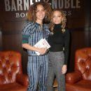 Nicole Richie – Reading of Cleo Wade's New Book 'Heart Talk' in LA - 454 x 654