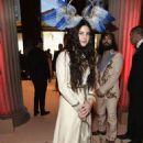 Lana Del Rey – 2018 MET Costume Institute Gala in NYC - 454 x 682