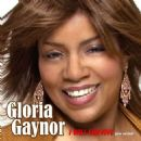 Gloria Gaynor - I Will Survive (New Version)