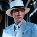 The Untouchables - Billy Drago