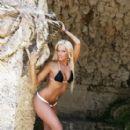 Bikini Photo Shoot