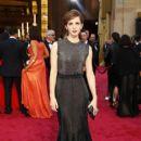 Emma Watson - The 86th Annual Academy Awards