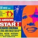 Jule Andrews, Daniel Massay, ''star'' 1968 - 320 x 240