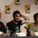Comic-Con - Day 4 Photo Gallery - 454 x 226