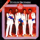 The Statler Brothers - The Country America Loves