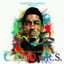 Fonzworth Bentley - C.O.L.O.U.R.S.