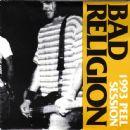 1993 Peel Session
