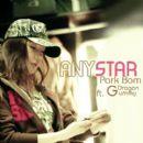 Park Bom - Anystar