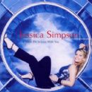 I Think I'm In Love With You - Jessica Simpson - Jessica Simpson