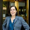 LGBT state legislators in Oregon