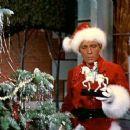 White Christmas, Bing Crosby,