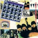 Collection Vol. 2 (A Hard Day's Night / Beatles For Sale)