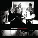 Jeff Healey Band Album - The Very Best Of