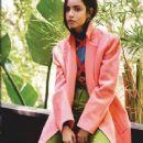 Sofia Carson - Marie Claire Magazine Pictorial [Mexico] (November 2019)
