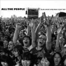 Blur - All the People: Live in Hyde Park