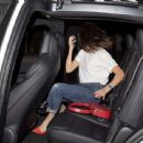 Victoria Beckham – Arrived to the Chateau Marmont Hotel in West Hollywood - 454 x 442