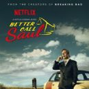Better Call Saul (2015) - 454 x 673