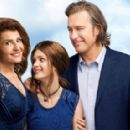 My Big Fat Greek Wedding 2  -  Wallpaper
