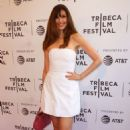 Carol Alt – 'To Dust' Premiere at 2018 Tribeca Film Festival in NY - 454 x 704