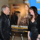 Paycheck To Paycheck: The Life And Times Of Katrina Gilbert New York Premiere